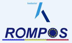 www.rompos.ro